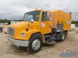 AuctionTime.com | 2003 FREIGHTLINER FL70 Online Auctions Truck Paper 2018 Freightliner Coronado 132 For Sale Youtube On Twitter Its Truckertuesday And I294 Sales 1987 Peterbilt 362 At Truckpapercom Hundreds Of Dealers 1996 Fld120 Auctiontimecom 2003 Fl70 Online Auctions Heartland Exchange Jordan Used Trucks Inc Impex By Crechale Llc 13 Listings
