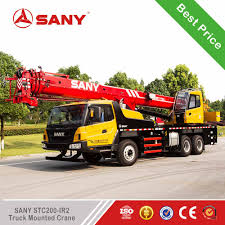 Sany Stc200ir2 Truck Mounted Crane 20 Tons Mobile Crane Truck Price Crane Clinic Lifting Equipment Specialist Truckmounted Crane Boom Hydraulic Loading Pk 100 Truck Mounted Crane Stock Photos Images Top 10 Cranes On Hire In Nagpur Justdial Unic Maxilift Australia Specialized Material Handling Heila Forestry Knuckle Jonsered 2850s Series China Xcmg Sq12sk3q 12ton Straight Arm Sany Stc300s Truckmounted 30 Ton Mobile Price Cheap Price Self Made Chassis 8 Ton Truck Mounted Jing Stc200ir2 20 Tons Auto Link Intertional Provider Classy Truck Mounted Cranes In