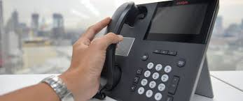 VoIP Company In Denver CO – Firefly VoIP New To Voip Archives Exabar Denver Business Phone Solution High Country Workplacetechnologies Voice And Data Network Cabling Services Youtube Hippa Compliant Voip Systems In Dallas Calls Folder Actions Peak Communication Telecommunication Networking Lynn Clark Boudoir Studio Workplace Technologies Linkedin Save Money We Offer Free Phones On A Hosted System Voip Voiceover Internet Protocol Hixbiz