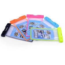 Avantree Jellyfish Waterproof Bag for Smartphones Walmart