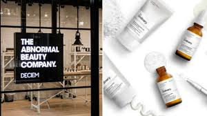 DECEIM - Other Not On The High Street Voucher Code August 2019 Rsvp Promo Derm Store Coupons Cheap Tickers Com Este Lauder Sues Deciem After Founder Shuts Down Stores Wsj The Ordinary How To Create A Skincare Routine Detail Ultimate List Of Korean Beauty Black Friday Sales 1800 Contacts Coupon 2018 Google Adwords Deciem 344 Apgujeongro 12gil Gangnamgu 1st Vanity Cask January 600 Free Product Thalgo Pack Worth 3910 Coupon Code Unboxing Review Fgrances Promo Codes Vouchers December Vitamin C Serum 101 Timeless 20 Ceferulic Acid Surreal Succulents 15 Off 20