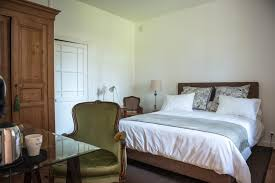 chambre dhote toulouse bed and breakfast chambres d hôtes amarilli toulouse