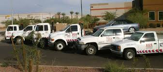 101 Towing - Phoenix, Arizona, Towing Company Review, Truck Towing ... B P Towing Inc Home Los Angeles Towtruck Texture Gta5modscom Aaa Motors Impremedianet 18 2452jpg Police And Nicb Warn Of Bandit Tow Truck Scams Dodges La The Daily Beast Fox Towing Tel 323 7989102 Budget 15 Reviews 4066 E Church Ave Fresno Car Towed In The Fashion District Towtruck Driver Kids Ar Flickr Howard Sommers Photo Gallery
