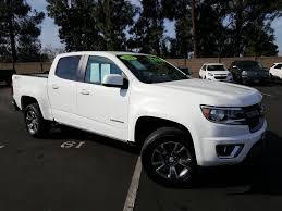 100 2015 Colorado Truck Used Chevrolet For Sale Fresno CA 1GCGTCE33F1261085