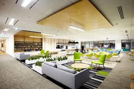 100 Tal Design The New ABW Workplace For TAL Australias Leading Specialist Life