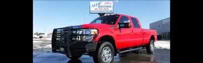 100 Lifted Trucks For Sale In Missouri Used Cars Rogersville MO Used Cars MO MDP MOTORS