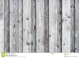 Weathered Grey Boards Of Fencing Royalty Free Stock Photos - Image ... Diy Reclaimed Wood Accent Wall Grey And Natural Brown Shades Mixed Barn Board Door Engineered Barn Clipart Clip Art Library Tiles Flanders Pattern Board Siding A Rustic Ceiling For The Cottage The Dacha Project Grey Brown Reclaimed Feature Wall By Bnboardstorecom 1 In X 6 8 Ft Pine Shiplap 6piecebox 1113 Likes 17 Comments Bnboardstore On Shop Look Tile At Lowescom Outdoor Kitchen Design With Appeal Faux Workshop