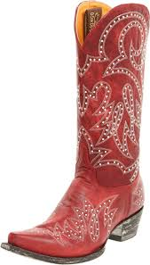768 Best Cowboy Boot Heaven Images On Pinterest | Cowboy Boots ... Millers Surplus The New Kmle 1079 On Twitter Were At The Bootbarn In Mesa Shoe Store Mesa Az Style Guru Fashion Glitz Glamour Ned1322s Soup Ariat Mens Roughstock Heritage Western Boots Boot Barn Gilbert Az Singlestory Mls 768 Best Cowboy Heaven Images Pinterest Boots Shopping Services Directory North Phoenix Family Magazine Lease Retail Space Fiesta Crossing 1660 S Alma School Rd Work