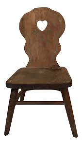 Antique Phoenix Chair Company Wooden Child's Chair   Chairish China Hot Sale Cross Back Wedding Chiavari Phoenix Chairs 2018 Modern Fashion Chair For Events Company Year Of Clean Water Antique Early 1900s Rocking Co Leather Seat The State Supplement 53 Cover Sheboygan Arts And Crafts Mission Oak By Roycroft Latest High Quality Metal Jcph01 Brumby Ftstool Project Sitting Room Palettes Winesburg Ding 42 X Hickory Table With 1 Pair Chairs From Antique Appraisal