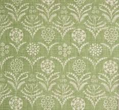 Fabric For Curtains South Africa by 990 Best Fabulous Fabrics U0026 Wallpapers Images On Pinterest