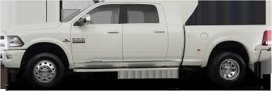 Pickup Truck Rental Omaha Elegant 2018 Ram 3500 Truck - Diesel Dig Penske Truck Rental Reviews Pickup Omaha Luxury Inmate Accused Of Killing How To Drive A Hugeass Moving Across Eight States Without Bounce House Inflatable Rentals Ne Council Bluffs Fremont Blair Nebraska City And Atlantic Kokomo Circa May 2017 Uhaul Location U Gametruck Lincoln Party Trucks Trailers For Rent United Ideas Storage With Large Garage For Lowes Koolaircom Enterprise Car 6tap 30keg Refrigerated Beer Trailer Rental Iowa Dispensers