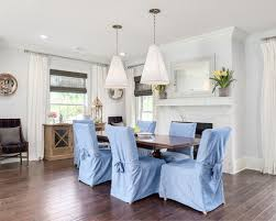 11 best farmhouse dining room ideas decoration pictures houzz