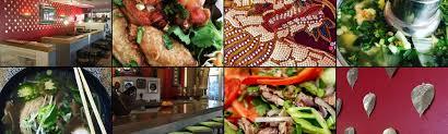 menu cuisine az pink pepper fusion mesa az 85202 menu order