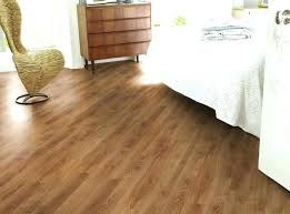 White Vinyl Flooring Roll Wood Look Laminate Rolls With