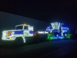 100 Trucks Plus Yakima Holiday Happenings Features Yakimaheraldcom