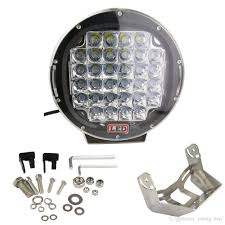 96W Cree LED Work Lights 12V Vehicle ATV Off Road Lights Tractor ... Led Work Lights For Truck 2 Pcs 6 Inch Light Bar 45w 12v Flood Led Work Day Light Driving Fog Lamp 4inch 72w Bar Road Headlight Work Lights Spot Offroad Vehicle Truck Car Vingo 4x 27w Round Man 4 Inch 48w Square Off 24v Cube Design For Trucks 3 Row Suv Boat Or Jeeps 2pcs Beam Tractor China Offroad Atv Jeep Jinchu Safego 2x 27w Led Offroad Lamp 12v Tractor New Automotive 40w 5000lm 12 Volt