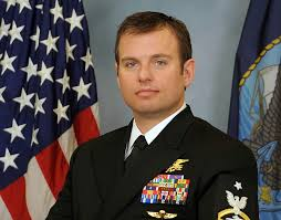 Navy SEAL to receive Medal of Honor Monday tells his story