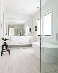 Melcer Tile North Charleston by Charleston Home Design Magazine Home Facebook