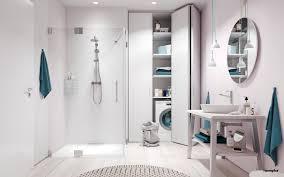 raumkonzepte badezimmer möbel schränke nach maß