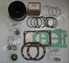 Ingersoll Dresser Pumps Uk by Emglo Jenny Dewalt Fw101 610 1405 Basic Repair Kit For F Pump