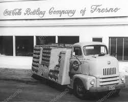 Coca Cola Fresno Truck Vintage 8x10 Reprint Of Old Photo | Cheap Ink ... Classic And Antique Cars Collection Antique Chevrolet Car Dodge Trucks For Sale Cheap Best Of Top Old From Coca Cola Soda Company Truck 50th Anniversary 1886 1936 8x10 Chevrolet Grills Pin By Dan Martin On 47 Good Chevy Owner Autostrach Online Classified Ads Project Cars For My Quest To Find The Towing Vehicle Orange Crush Delivery Vintage 1920s Reprint Ford Pictures Antique Pickup Car Lot Video Mercedes Olds Cadillac