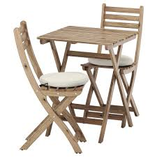 Folding Chairs Outdoor – Relohelp.co Fniture Lifetime Contemporary Costco Folding Chair For Ideas Walmart Lawn Chairs Relax Outside With A Drink In Mesmerizing Tables Cheap Patio Set Find French Bistro And Lily Bamboo Riviera Folding Chairs Outdoor Rohelpco Mainstays Steel Black Tips Perfect Target Any Space Within The Product Recall 5 Piece Card Table Sold At Gorgeous At Amusing Multicolors