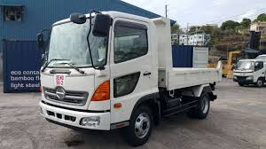 Customer Testimonials | Japanese Used Truck Bus Heavy Equipment For ...