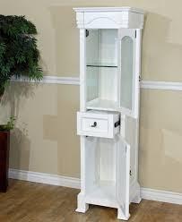Bathroom Vanity Tower Ideas by Homeoofficee Com Creative Home And Office Design Interior Ideas
