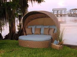Kmart Porch Swing Cushions daybeds sets amazing patio furniture sale swing as day daybed