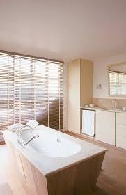 freistehende badewanne mit bild kaufen 346746