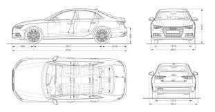 Audi A4 Sizes, Dimensions & Legroom Guide   Carwow Wood Bed Dimeions Ford Truck Enthusiasts Forums 2018 F150 Reviews And Rating Motor Trend Model T Forum Drawing On Tt With Dimeions Needs A Body Dimeions Mayhem Truckbedsizescom Model A Ford Engine Drawings Spec F100 Chassis 2 Roadster Shop 196166 Dash Replacement Standard Series Speaker Hi Super Duty Wikipedia 1976 Builders Layout Book Fordificationnet Bronco Frame Width Pixels1stcom