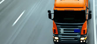 Best Truck Insurance   Truck Insurance For Transport Operators Australia Commercial Truck Insurance National Ipdent Truckers Quotes Tow Tiadvisors Nc Easy Rate Quote Same Day Bind Truck Insurance In California Best Quotes Mis Where To Get The Youtube Auto Central Advisors Box Peninsula Big Royalty Orlando Google Wrecker Towing Humble Tx Hubbard Agency What Is Hot Shot Trucking Are The Requirements Salary Fr8star