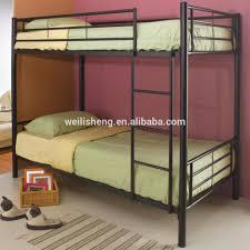 Cheap Bunk Beds Walmart by Bunk Beds Twin Futon Bunk Bed Walmart Bunk Beds With Mattress