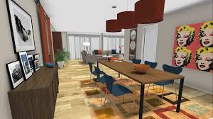 100 Home Dision Design RoomSketcher