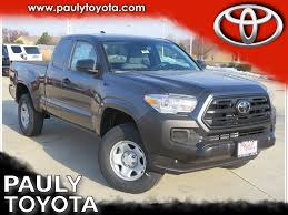 New 2019 Toyota Tacoma SR 4WD New Toyota Tundra In Grand Forks Nd Inventory Photos Videos Truck Upcoming Cars 20 Hilux Debuts For Other Markets Better Than 2016 Tacoma Centre Trucks Collingwood 2019 New Toyota Tacoma Super Premium Truck Exterior And Interior Preview In Fhd Get Behind The Wheel Of A New Car Truck Or Suv High River 4wd Sr5 Double Cab 5 Bed V6 At At Fayetteville Autopark Iid 18261046 2018 For Sale Latham Ny Vin 3tmcz5an3jm171365 Chiang Mai Thailand March 6 Private Pickup Car Yorks Houlton