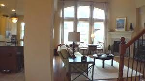 David Weekley Homes Austin Floor Plans by 4803 Ashley Hope Drive Katy Tx 77494 Youtube