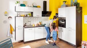 fakta küchen die preiswerte küche hergestellt in deutschland