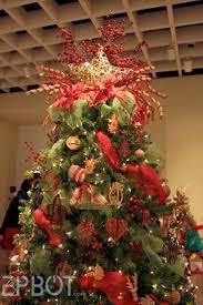Target Christmas Tree 9ft by 13 Best Xmas Tree Decoration Ideas 2015 U0026 2016 Images On Pinterest