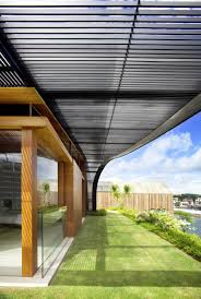 100 Guz Architects The Stunning Meera House By