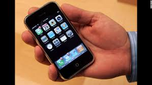 5 ways the iPhone changed our lives CNN