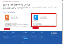 Stamps Coupon Code / Pro Soccer Voucher Code Shindigz Banner Coupon Code August 2018 Staples Coupons House Number Lab Black Friday Lily Direct Promo The Hut Discount Electricals Norton 360 Staples Redflagdeals 3 Amigos Chesapeake Black Friday Ads And Deals Browse The 30 Off Uk Promo Codes Top 2019 Coupons D7 Fniture Save Big With Exp Soon Print Now Coupon 25 75 Love To May