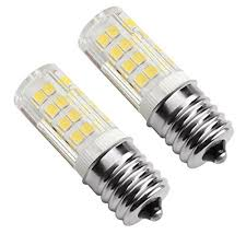 130 volt led bulbs