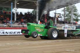 Slingin' Dirt: Truck & Tractor Pulling From The 2018 Scheid Diesel ... Diesels In Dark Corners Ii Georgia Tractor Pull Fail Truck Blown Engine Pulling 2018 Grstand Eertainment Outagamie County Fair Farm Tractor Pull Dodge Fairgrounds Truck Wright July 24th 28th 12 Days Of Pulling 11 First Timers Miles Beyond 300 Tracks Home Page And Results Announced Local News Republic National Championships Draw Thousands To Bowling Smoke Noise 2011 Youtube Radio Network Prn