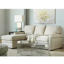 Used Tempurpedic Sleeper Sofa by Furniture Luxury Sleeper Sofa Tempurpedic Sleeper Sofa Foam