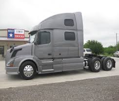 Heavy Truck Dealers.Com :: Dealer Details - Border Truck Sales Border Truck Sales Craigslist Edinburg Tx Used Trucks And Cars For Sale Under 4200 Fiesta Chevrolet New Sale 1989 Ford Pickup For On Buyllsearch In Mcallen Commercial Heavy Duty Truck Sales Used Semi Mcallen Texas Chevy 3000 Heavy Dealerscom Dealer Details Spikes 72018 Suvs Hacienda