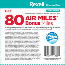 Coupon Code Drugstore.com / Walker Walking Dead Scam Awareness Or Fraud Walgreens 25 Off 150 Rebate From Alcon Dailies Shipping Coupon Code Creme De La Mer Discount Photo Book Printable Coupons For Sales Coupons Ads September 10 16 2017 Modells In Store Whitening Strips Walgreens 2day Super Savings Pass Fake Catalina And Circulating Walgensstores Calendars Codes 5starhookah 2018 Free Toothpaste Toothbrush Coupon With Kayla