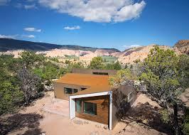 100 Desert House 10 Desert Houses That Make The Most Of Arid Landscapes