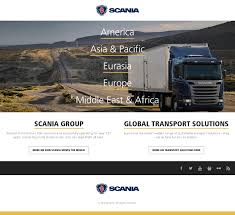 Scania Competitors, Revenue And Employees - Owler Company Profile Coloured Truck Stock Photos Images Alamy Service Utility Trucks For Sale N Trailer Magazine Dr Congos Artisanal Cobalt Miners Chinese Companies And Selfdriving Are Going To Hit Us Like A Humandriven Global Trucks Parts Export Inc About Global Mineral Traders Ltd Trader Gmt Freightliner Stepvans 363 Listings Page 1 Of 15 Bronco F150 Mustang Hybrids Headline New Ford Portfolio Automechanika Worlds Leading Trade Fair For The Automotive 1994 Mack Cl700 Truckpapercom E7 300 Mechanical Engine Assembly For Sale 550449