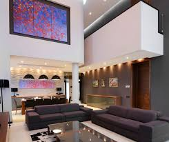 interior design at its best 25 sophisticated home decor trends to