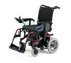 Shoprider Power Wheelchair Manual by Power Wheelchair Companies Attractive Mobility Plus Wheelchairs
